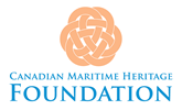 Canadian Maritime Heritage Foundation